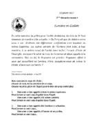feuille_saint-Joseph_20170122