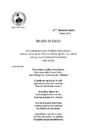 feuille_saint-joseph_20160616