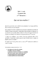 feuille_saint-joseph_20160915