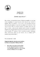 feuille_saint-joseph_20161030