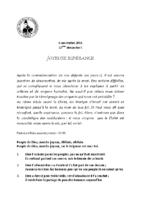 feuille_saint-joseph_20161106