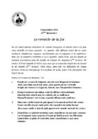 feuille_saint-joseph_20161113