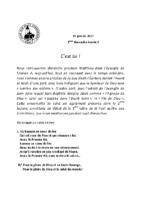 feuille_saint-joseph_20170115