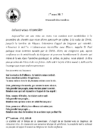 feuille_saint-joseph_20170301_cendres