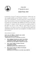 feuille_saint-joseph_20170319