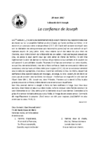 feuille_saint-joseph_20170320_st joseph