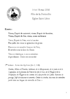 feuille_saint-léon_20160515