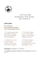 feuille_saint-léon_20160612