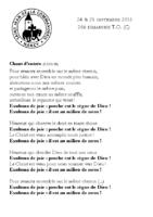 feuille_saint-léon_20160925