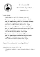 feuille_saint-léon_20161016