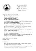 feuille_saint-léon_20161224