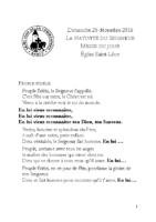 feuille_saint-léon_20161225