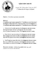 feuille_saint-léon_20170115