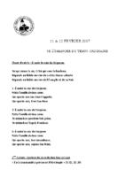 feuille_saint-léon_20170212