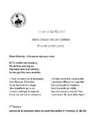 feuille_saint-léon_20170312