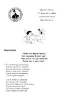 feuille_saint-léon_20170326