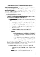 Réunion fraternité21 juin 2019
