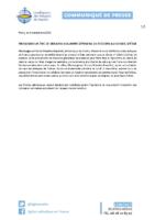 2020-11-02_CP-recours-Conseil-dEtat