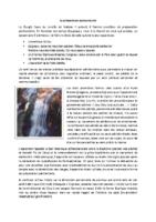 7-La préparation pénitentielle