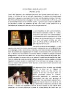 13-la messe