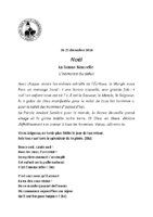 feuille_saint-joseph_2016122425