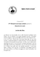 feuille_saint-joseph_20170212