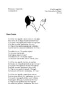 feuille_saint-léon_20160508