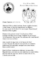 feuille_saint-léon_20160516