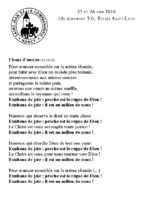 feuille_saint-léon_20160626