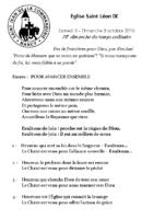 feuille_saint-léon_20161009