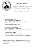 feuille_saint-léon_20161023