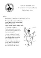 feuille_saint-léon_20161204