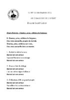 feuille_saint-léon_20161211
