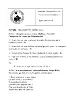 feuille_saint-léon_20170305