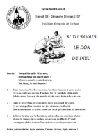 feuille_saint-léon_20170319