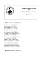 Chants Saint-Léon28 octobre 2018